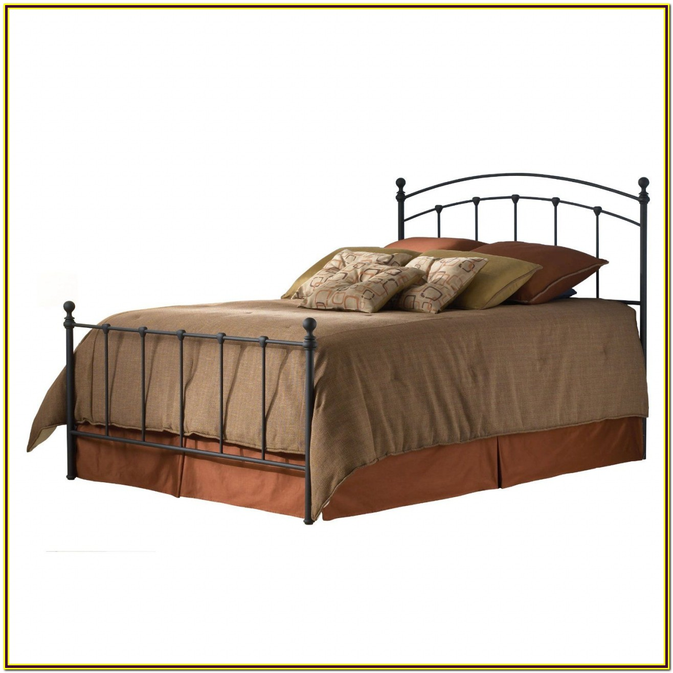 Headboards For Twin Beds Amazon