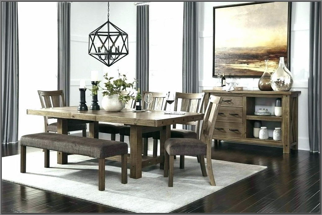 Ikea Dining Room Sets Canada