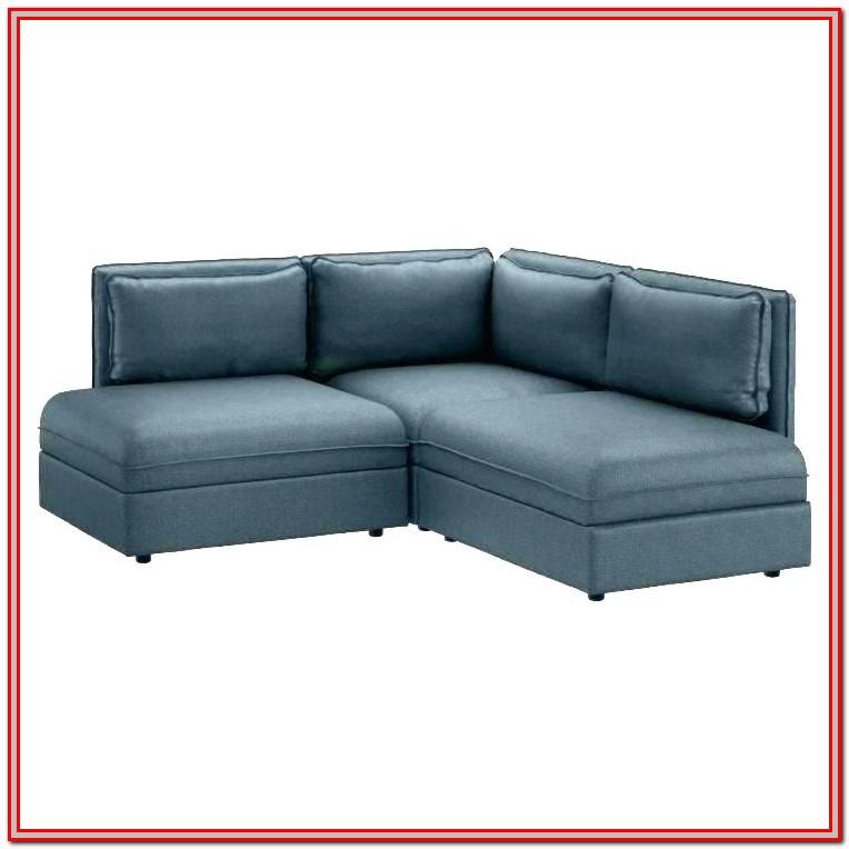Ikea L Shaped Sofa Bed Cover