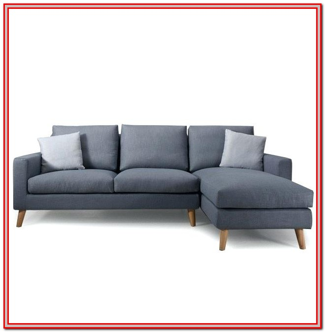 Ikea L Shaped Sofa Bed Dimensions