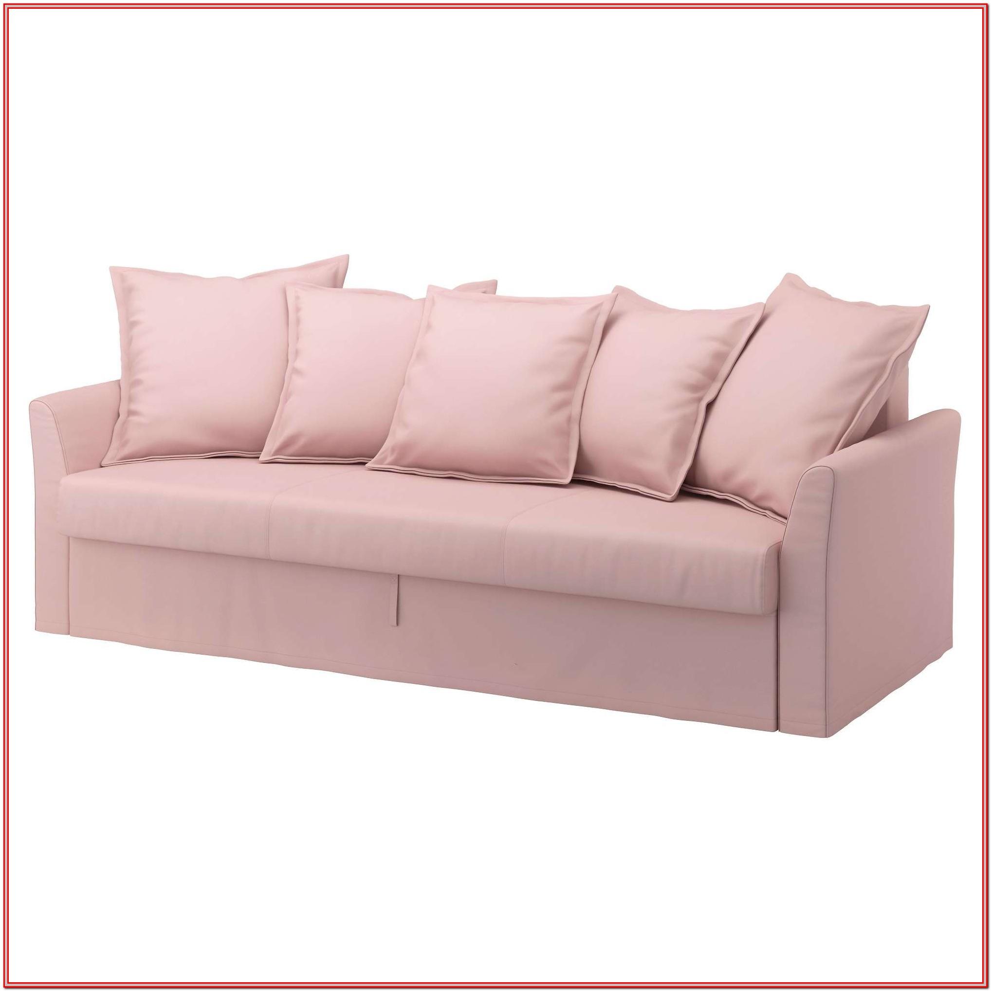 Ikea L Shaped Sofa Bed Instructions