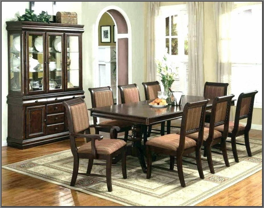 Inspire Q Dining Room Sets