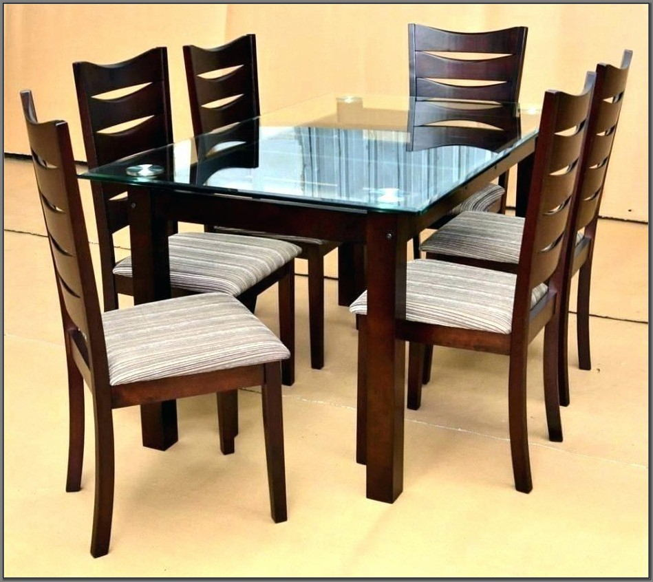 Jc Penneys Dining Room Furniture