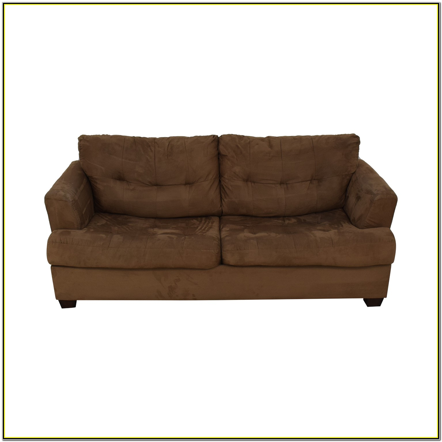 Jennifer Convertible Queen Sofa Bed