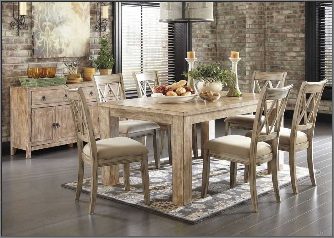 Jennifer Convertibles Dining Room Sets