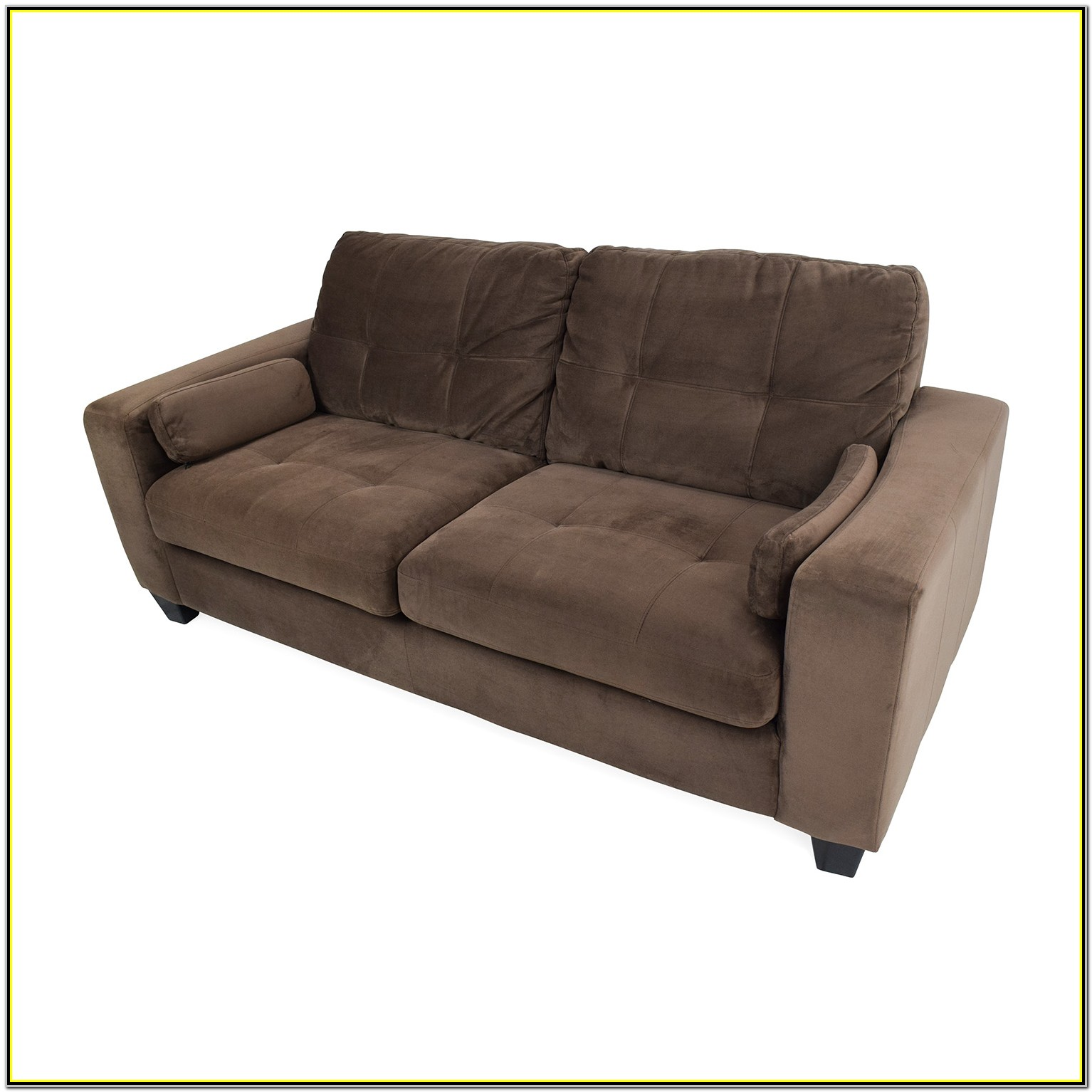 Jennifer Convertibles Sleeper Sofa Sectional
