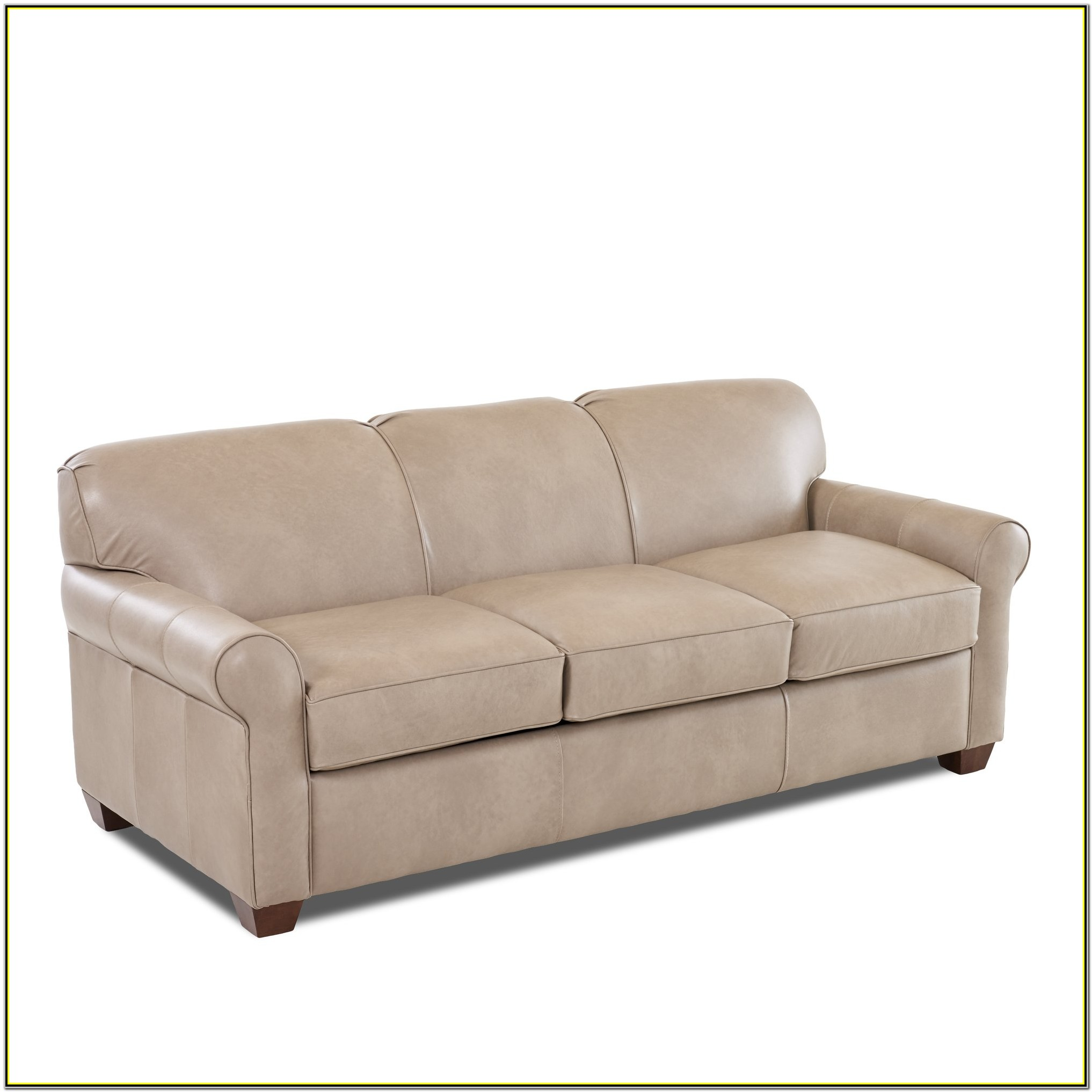 Jennifer Convertibles Sofa Bed Mattress