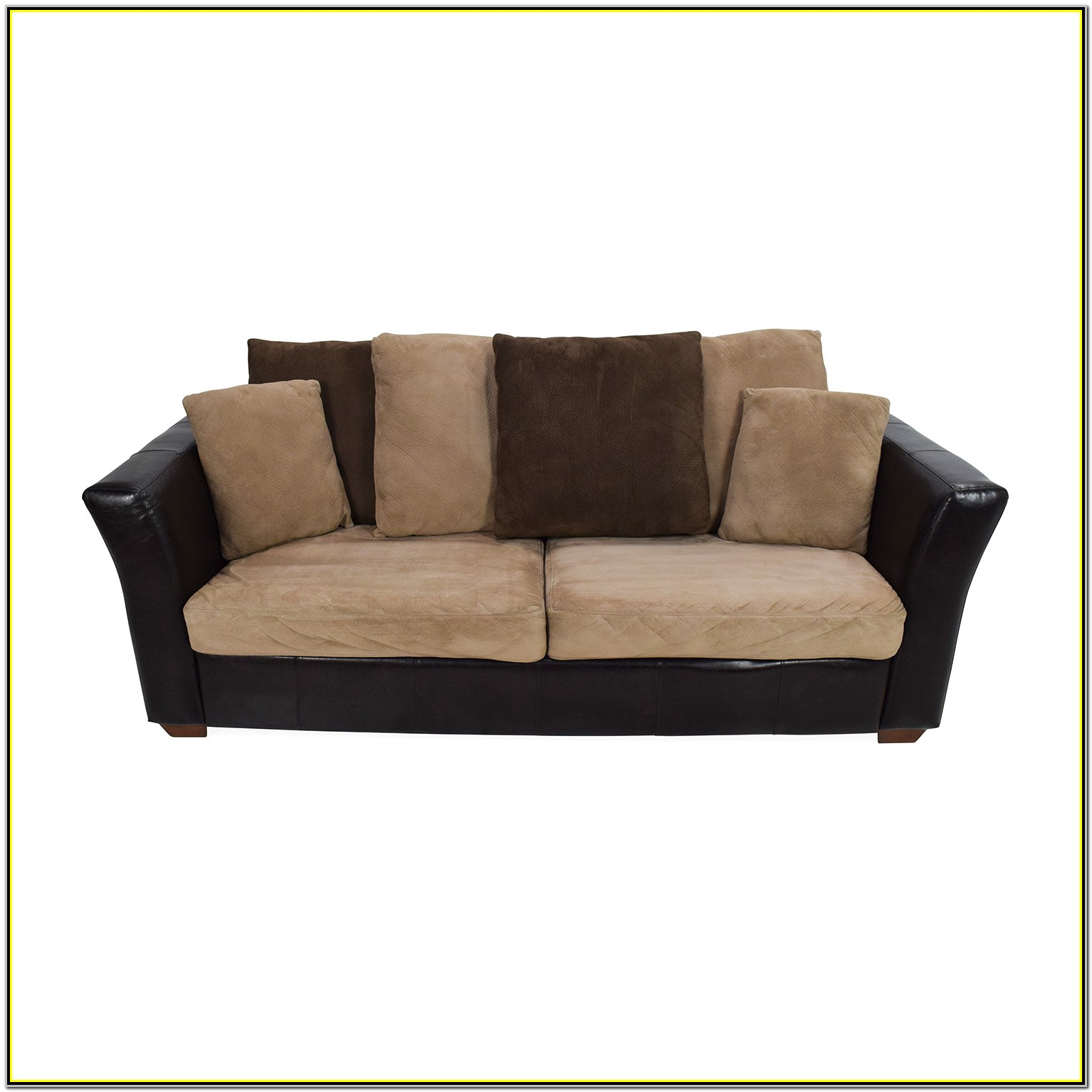 Jennifer Convertibles Sofa Sleeper