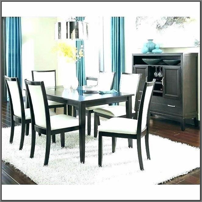 Jeromes Dining Room Sets