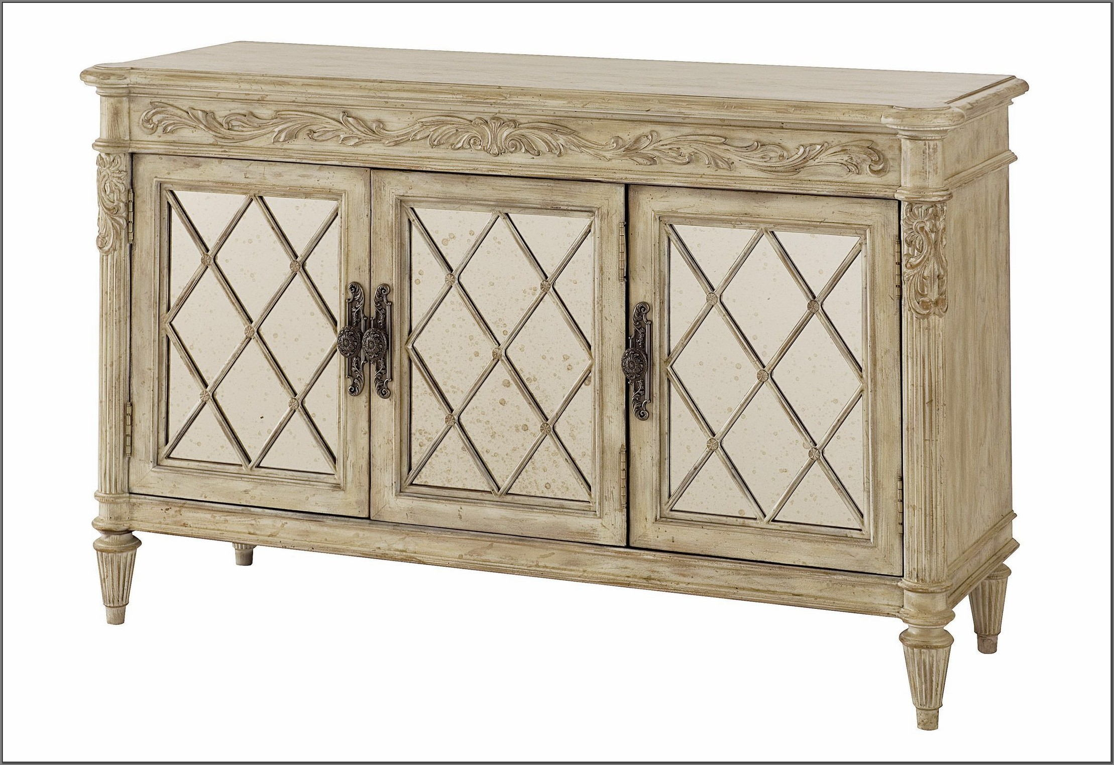 Jessica Mcclintock Dining Room Furniture