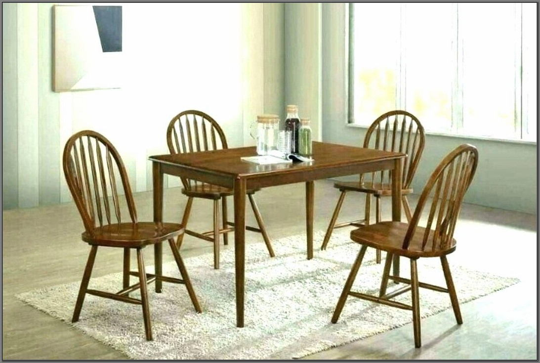 John Lewis Dining Room Table And Chairs