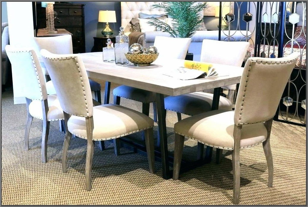 Katy Furniture Dining Room Sets