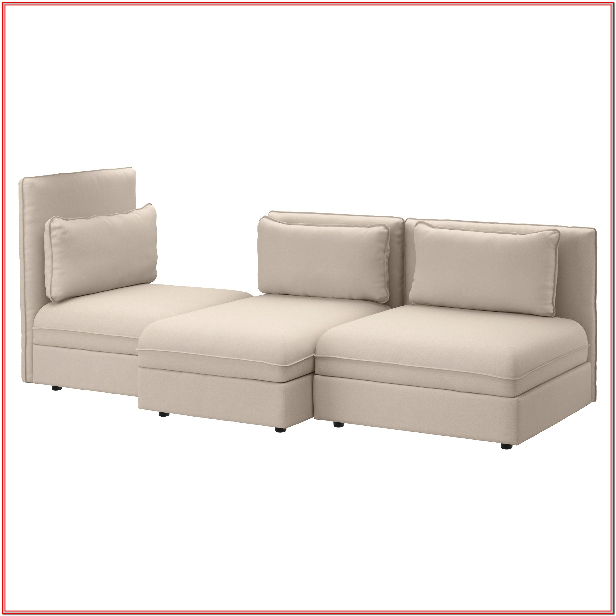 L Shaped Sleeper Sofa Ikea