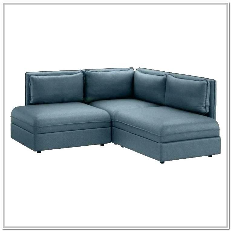 L Shaped Sofa Bed Dubai
