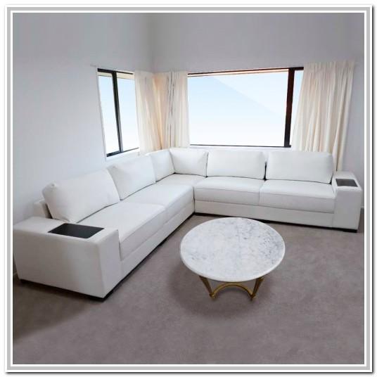 L Shaped Sofa Bed Nz