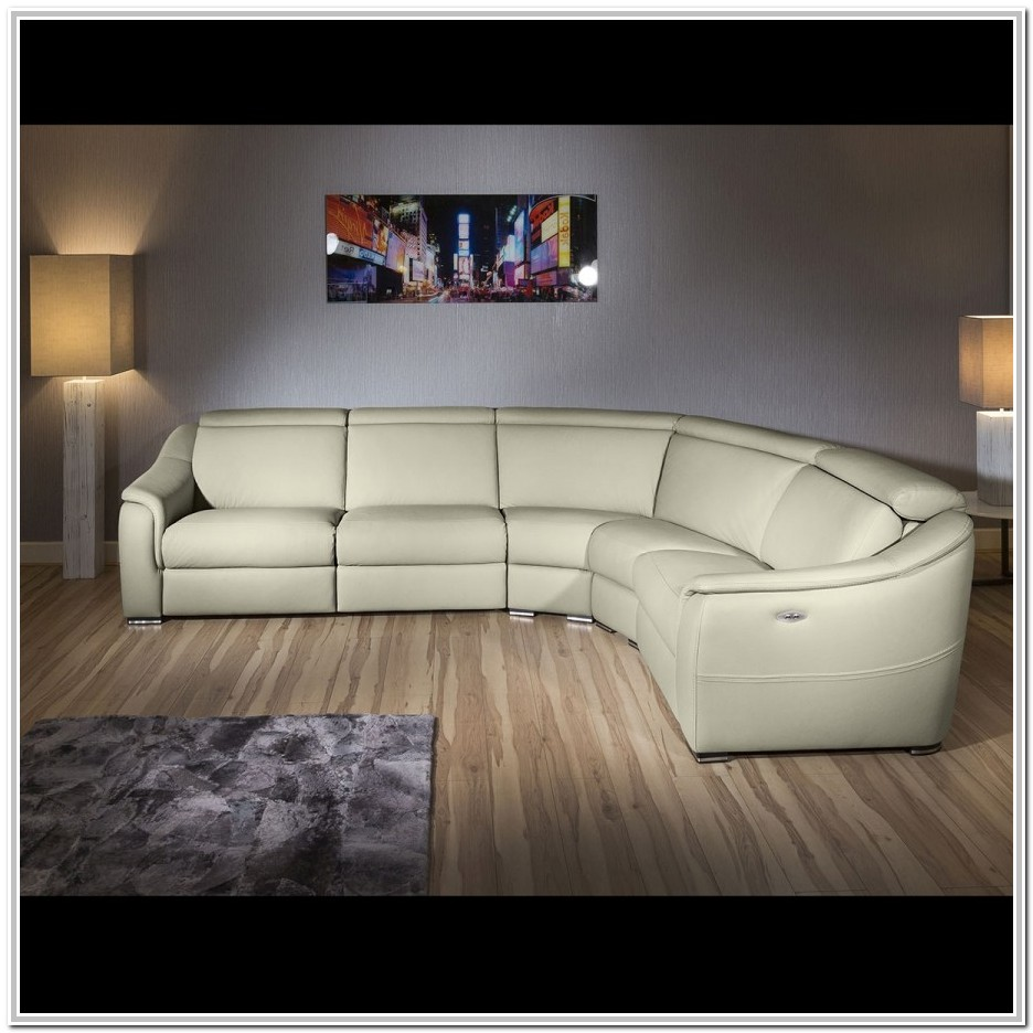 L Shaped Sofa Bed Philippines