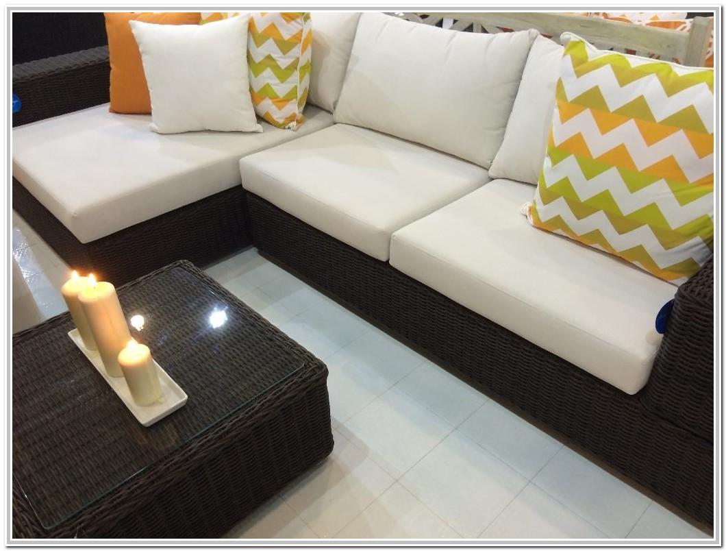 L Shaped Sofa Bed Singapore