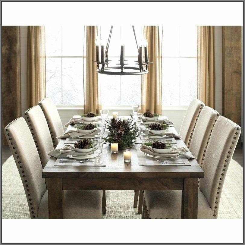 Lark Manor Dining Room Sets