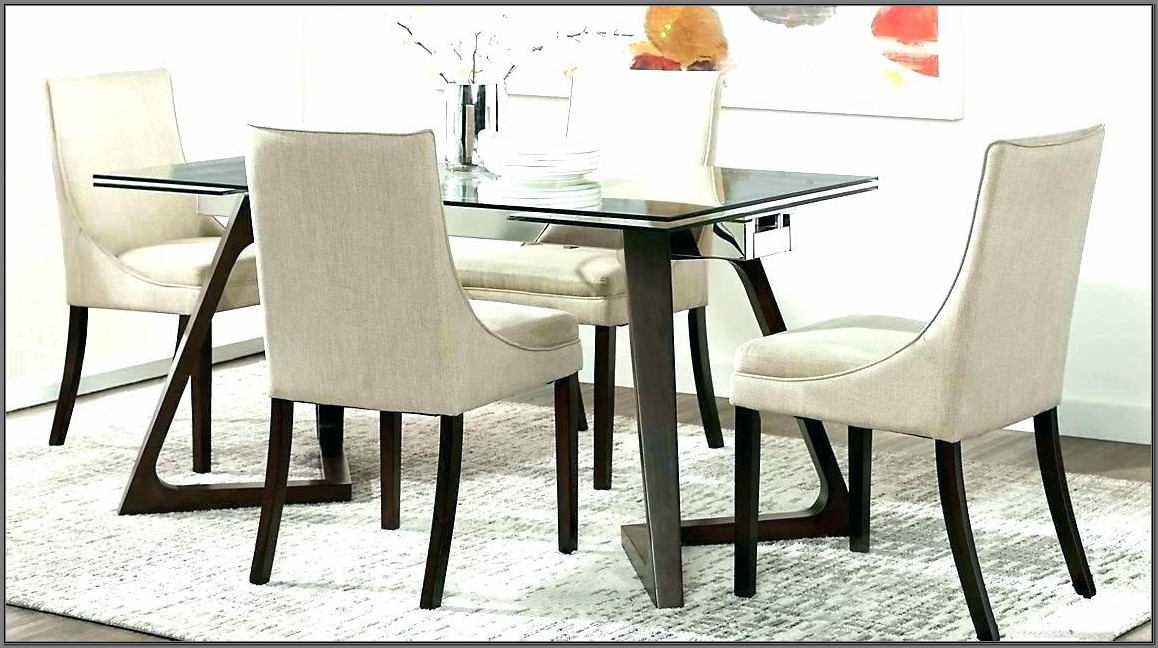 Light Colored Wood Dining Room Furniture
