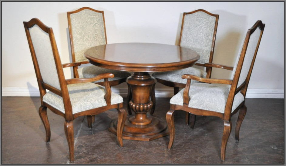 Light Wood Dining Room Table Sets