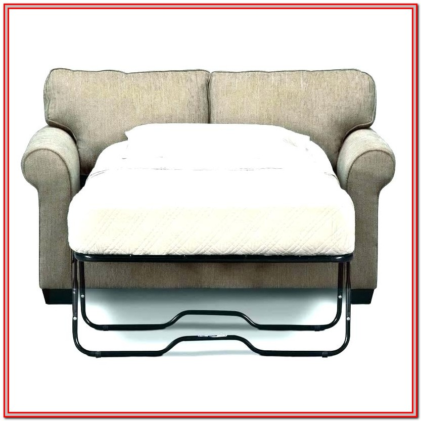 Loveseat Hide A Bed Canada