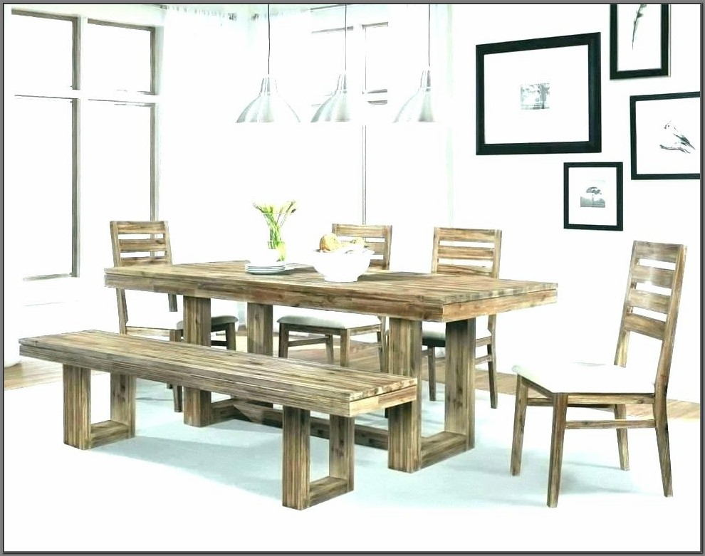 Macys Dining Room Furniture Sale