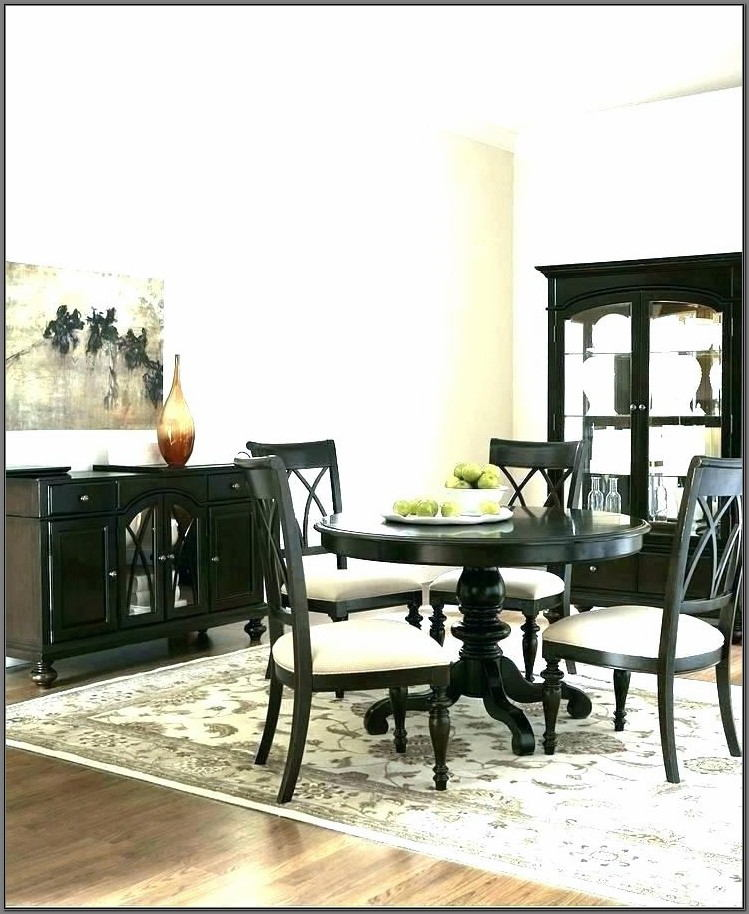 Macys Furniture Dining Room Set