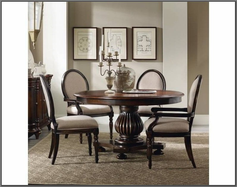 Matter Brothers Dining Room Sets