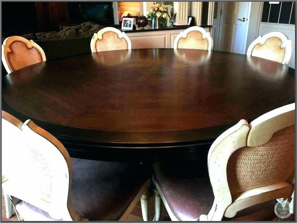 Mealeys Dining Room Sets