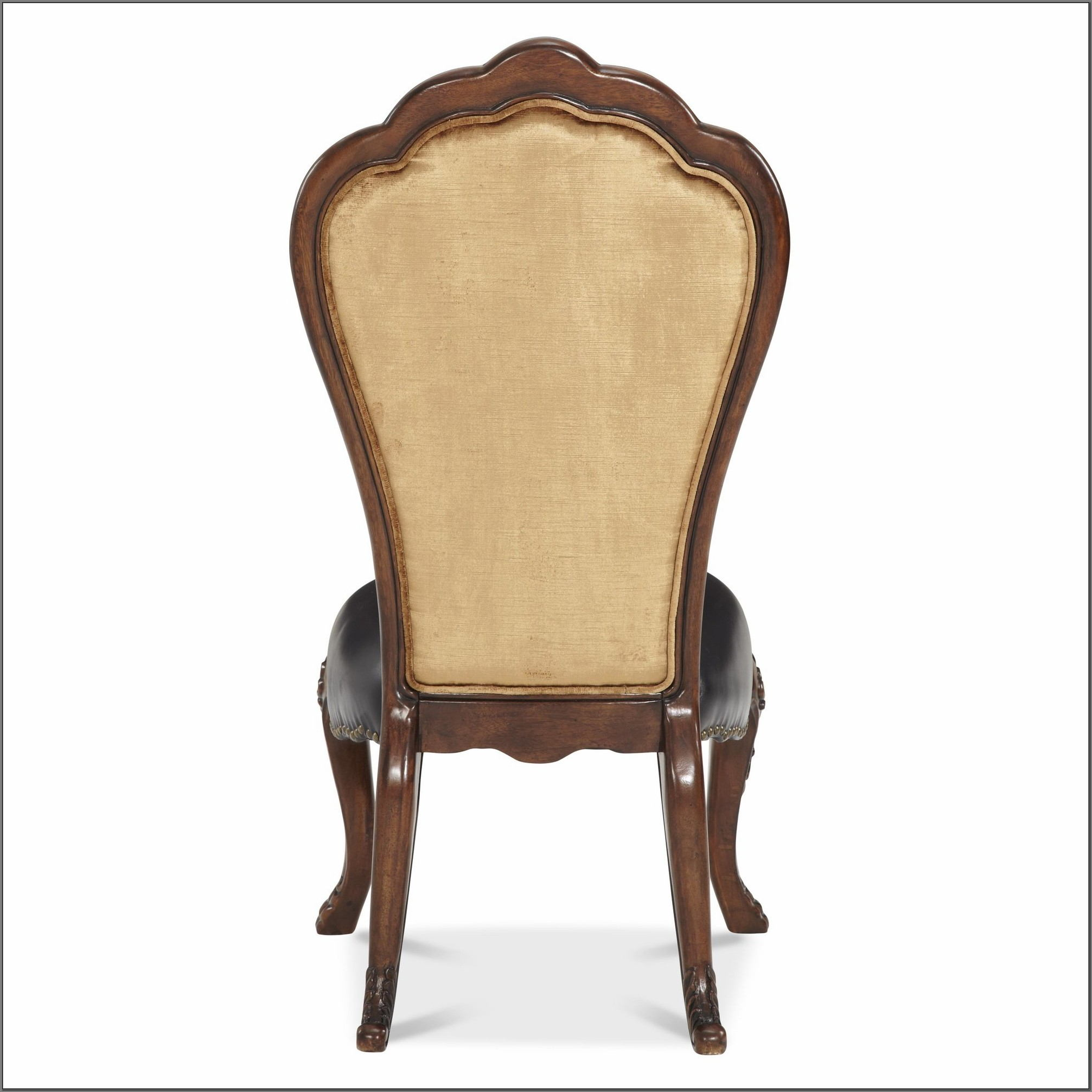 Michael Amini Dining Room Chairs