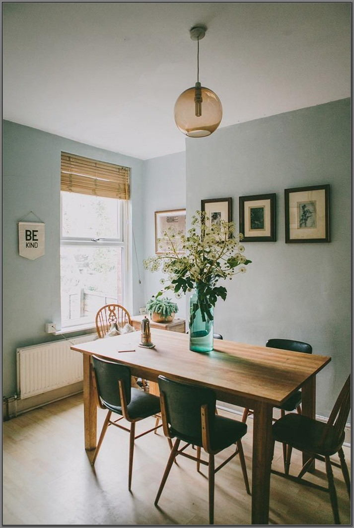 Mint Green Dining Room Chairs