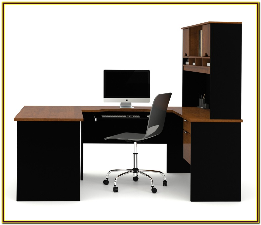 Murphy Beds With Desk Canada