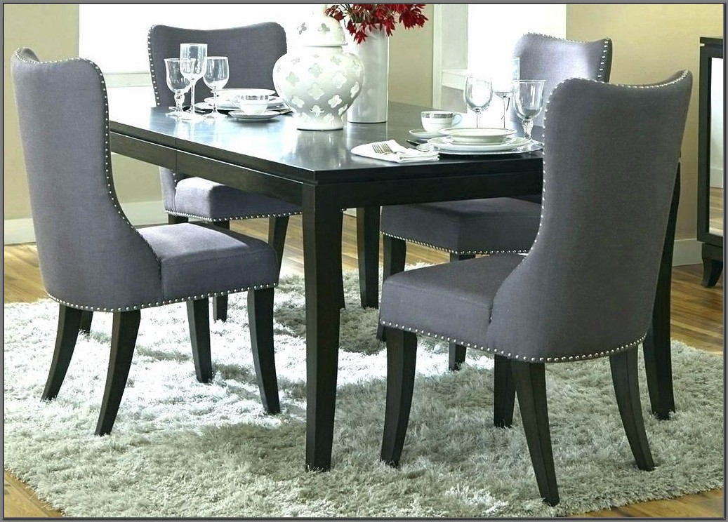 Nebraska Furniture Mart Dining Room Tables