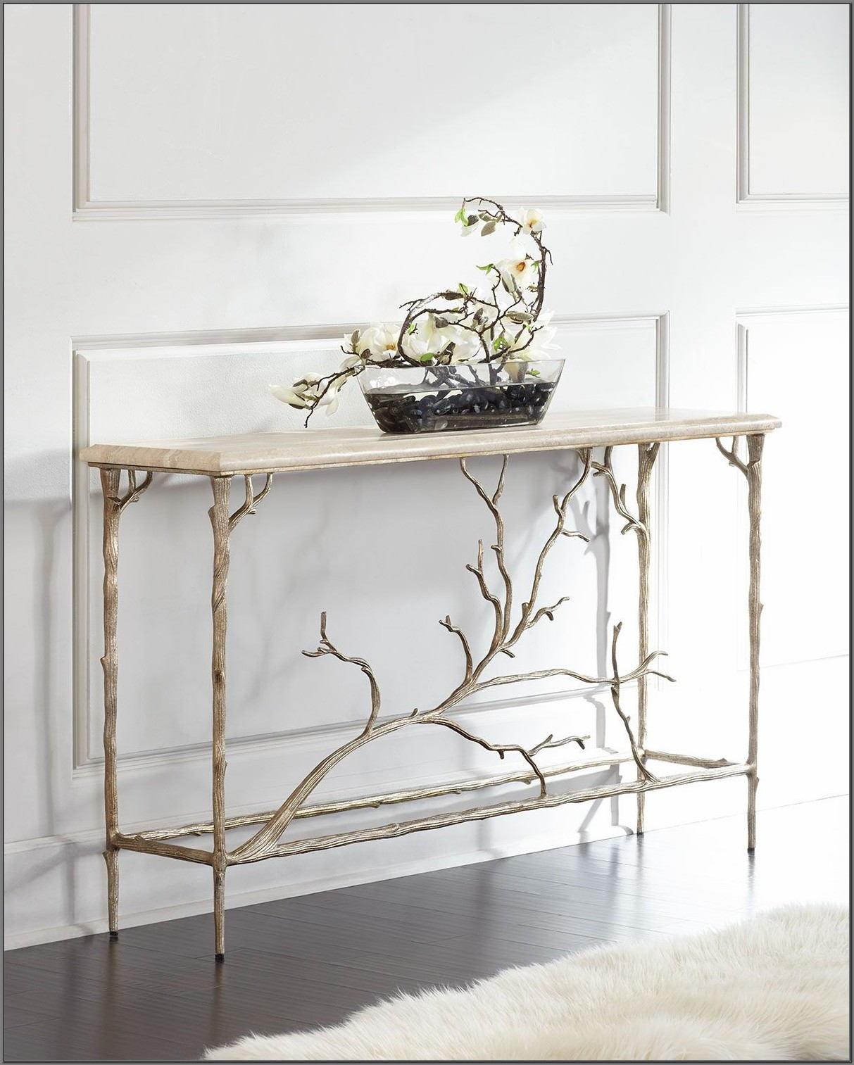 Neiman Marcus Furniture Dining Room