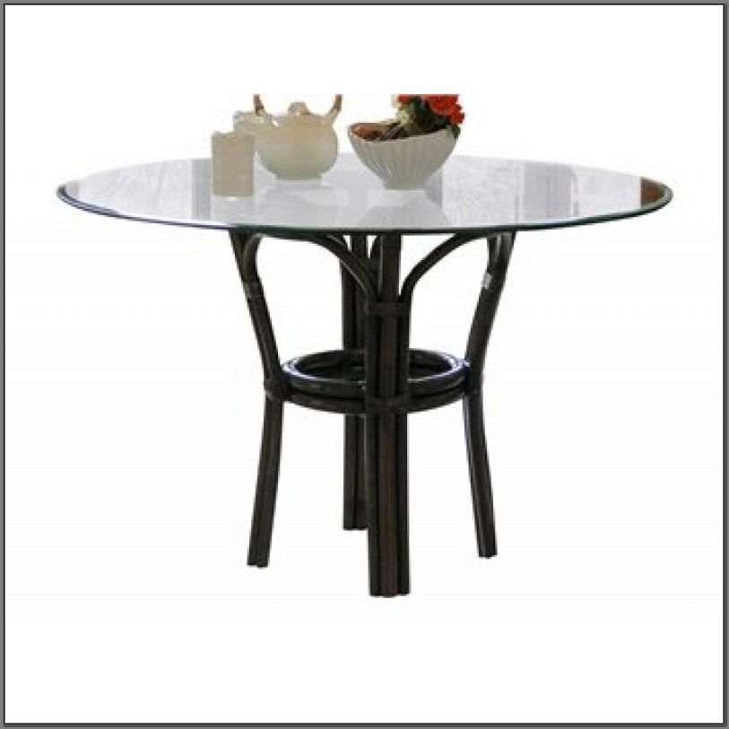 Panama Jack Dining Room Furniture