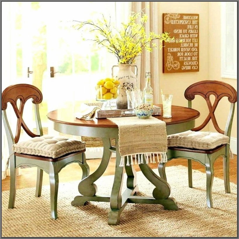 Pier 1 Dining Room Furniture