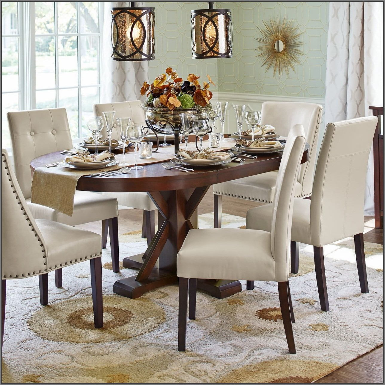 Pier 1 Dining Room Ideas