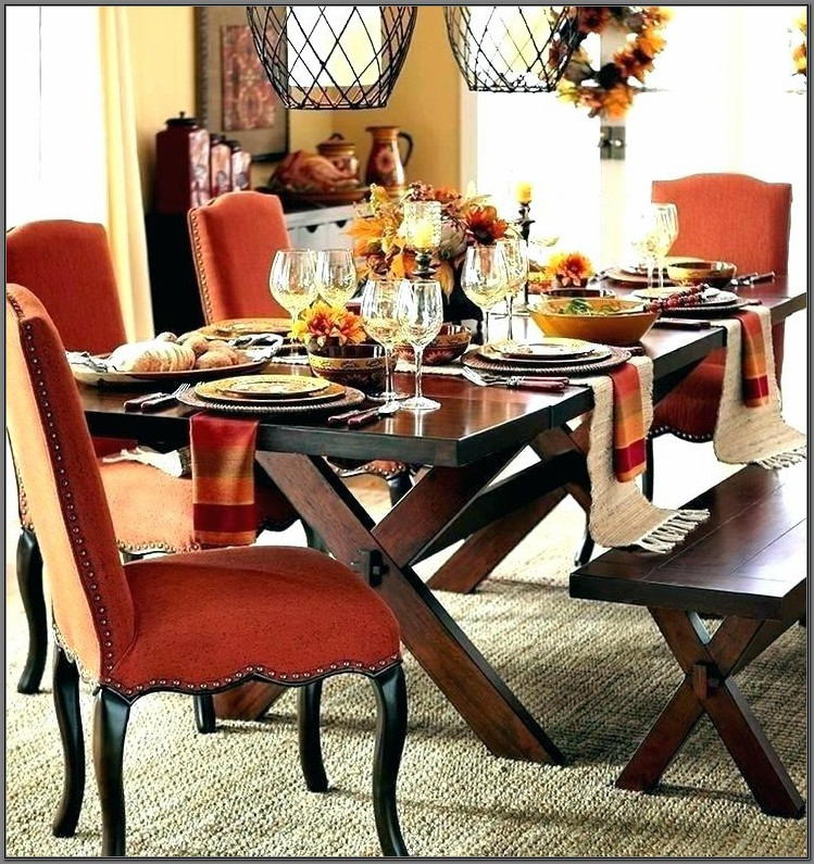 Pier 1 Dining Room Table