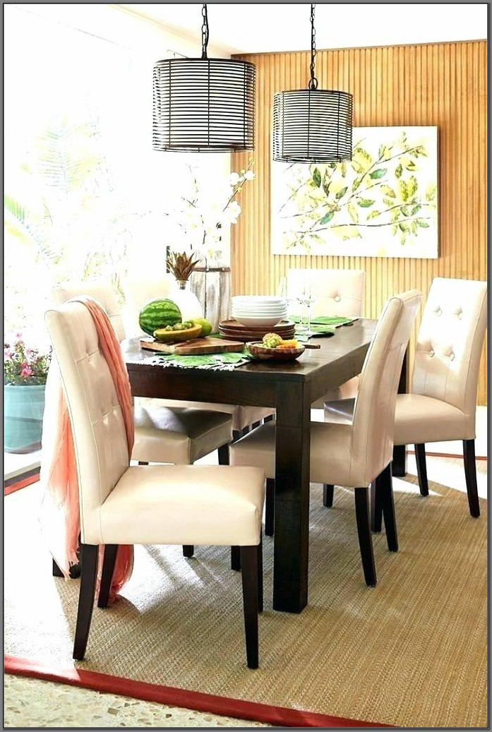 Pier 1 Imports Dining Room Tables
