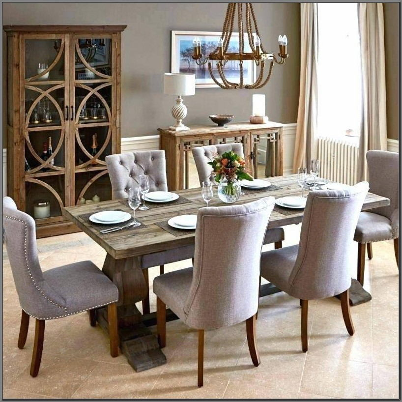 Pier One Dining Room Sets