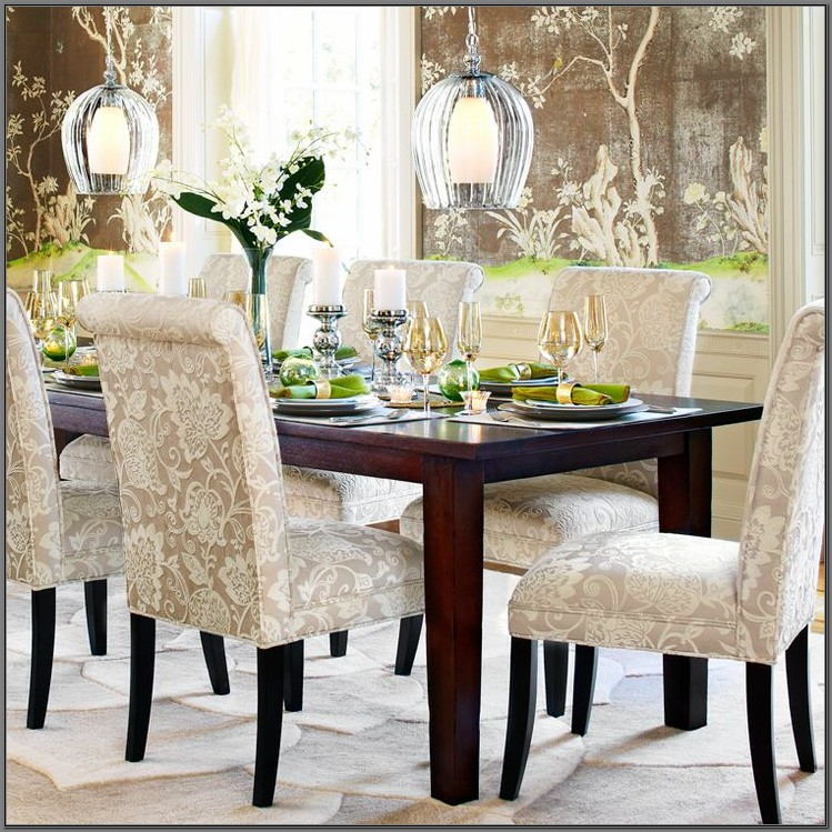 Pier One Imports Dining Room Sets