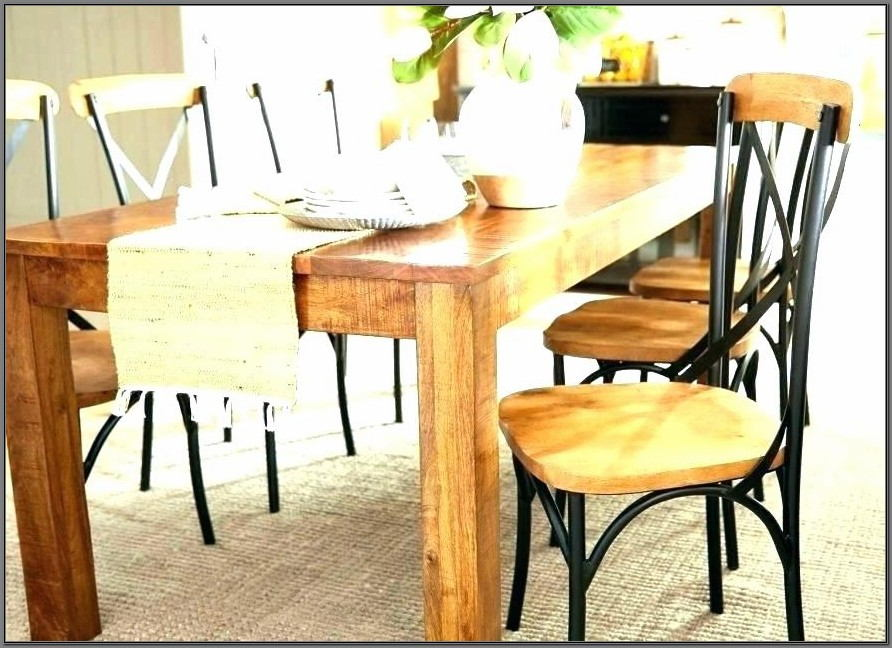 Pier One Imports Dining Room Tables