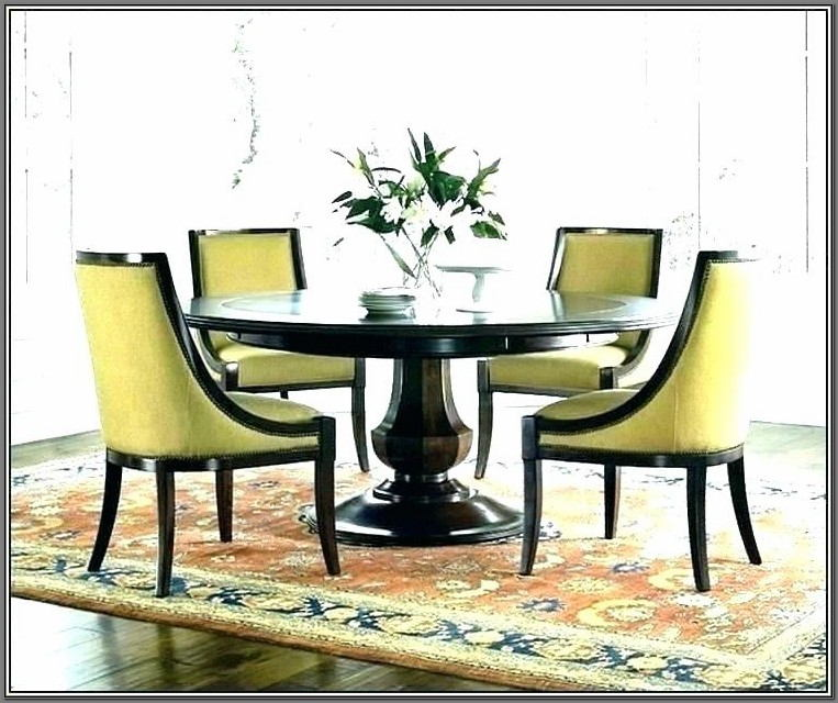 Pier One Round Dining Room Tables