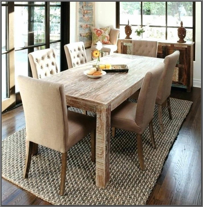 Plastic Floor Mat For Dining Room