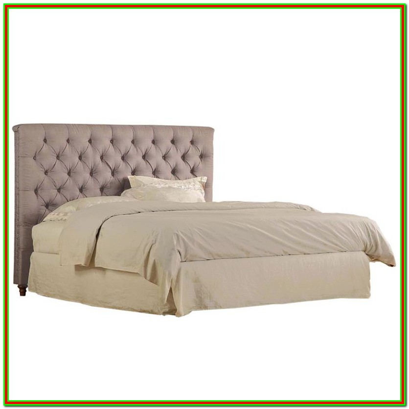 Queen Size Bed Headboard Australia