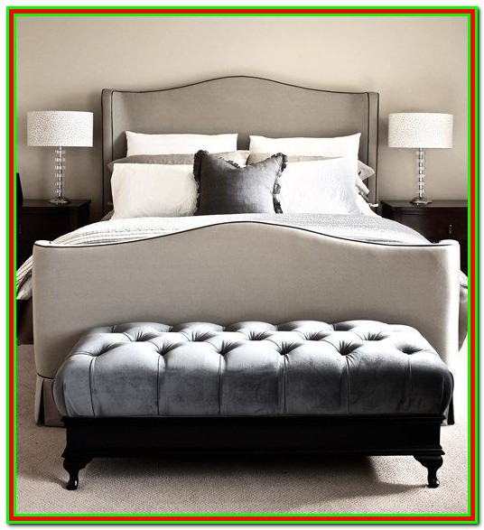 Queen Size Bed Headboards Perth