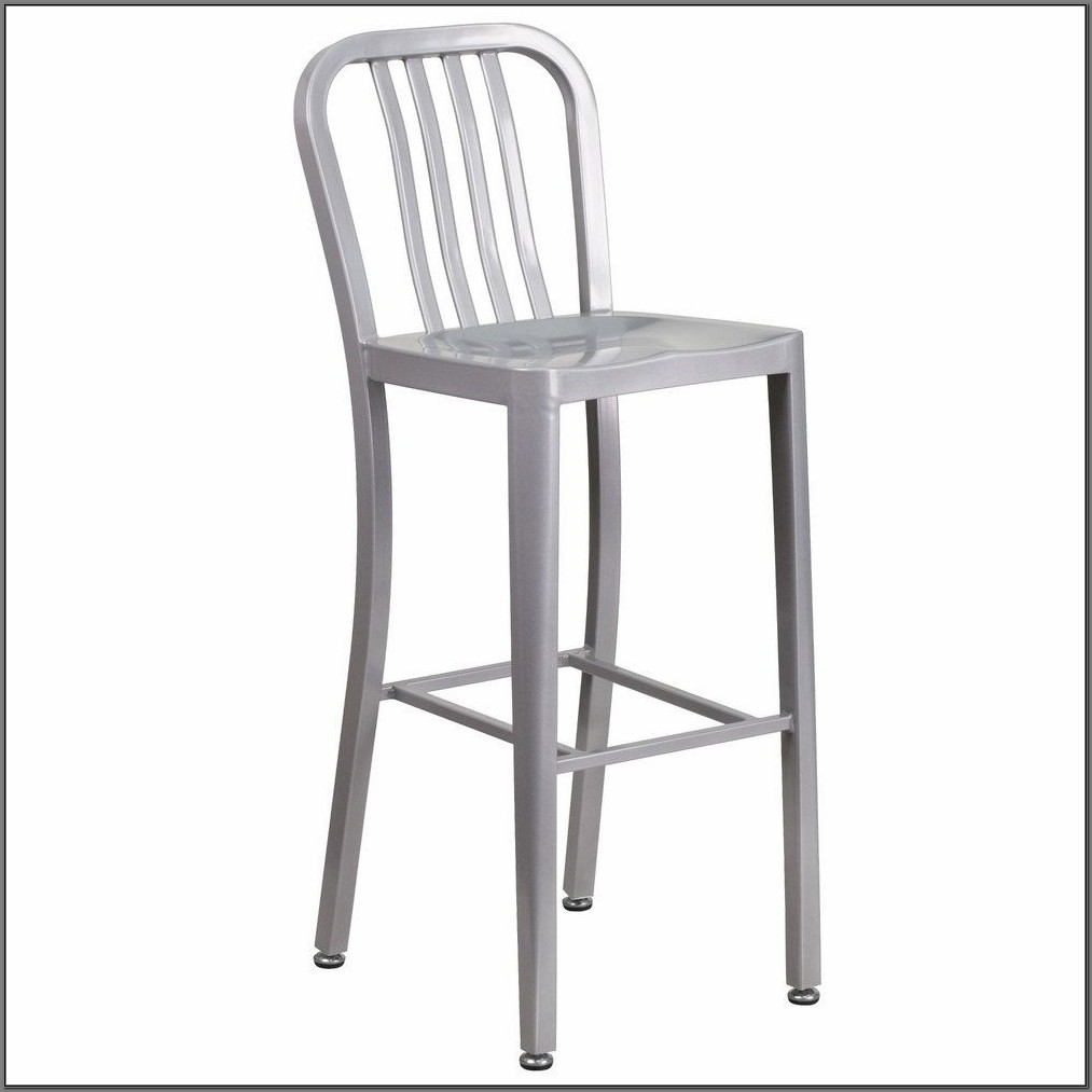 Rc Willey Dining Room Chairs