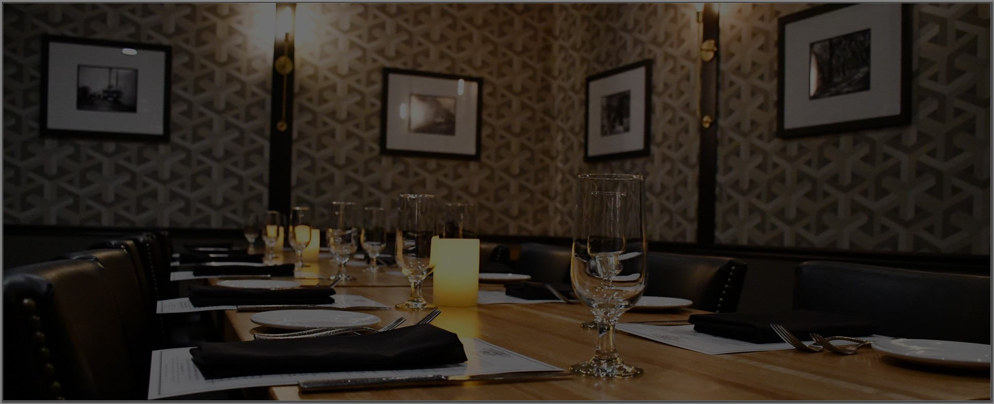 Restaurants With Private Dining Rooms Jacksonville Fl