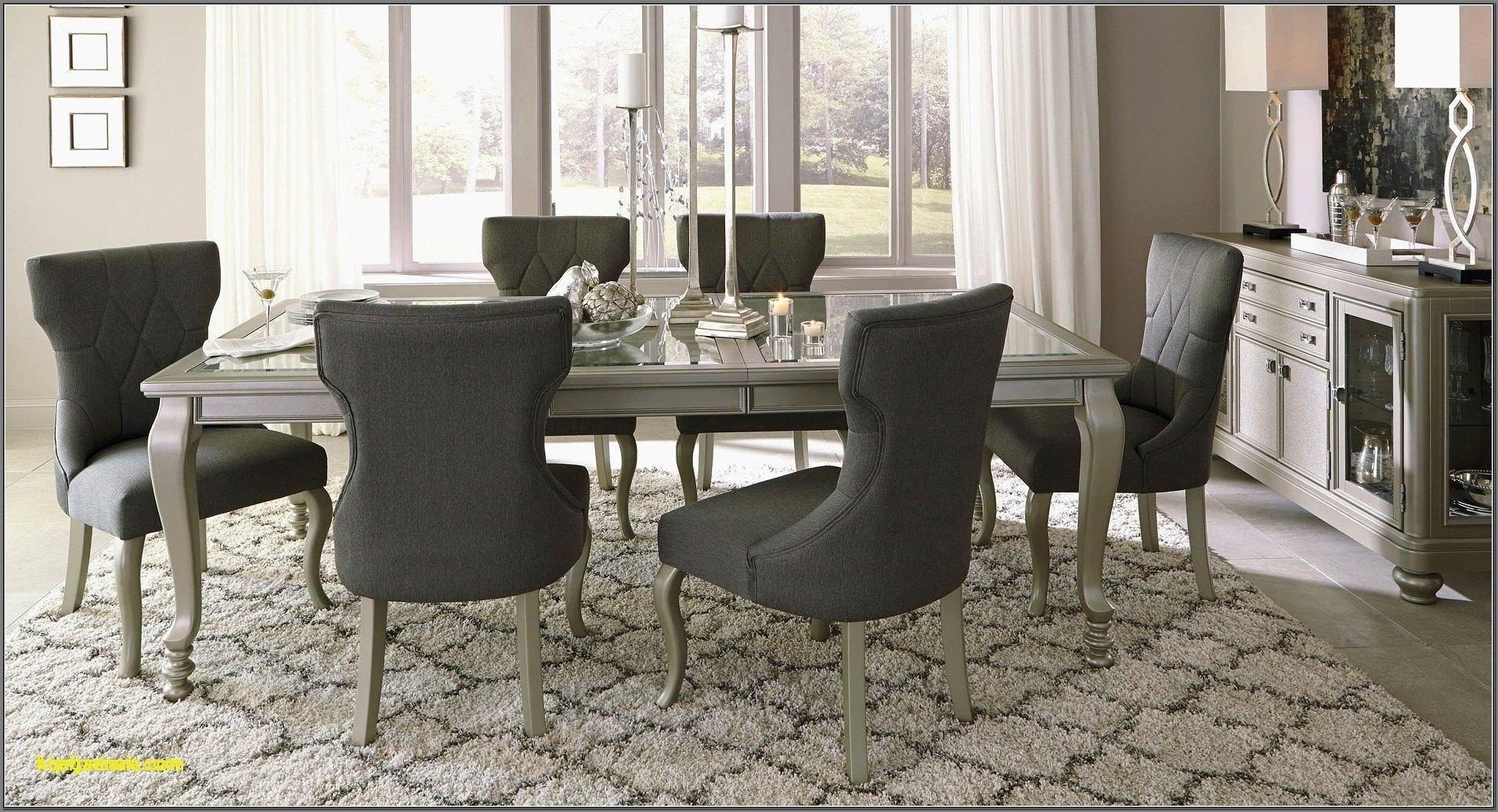 Riverside Furniture Dining Room Sets