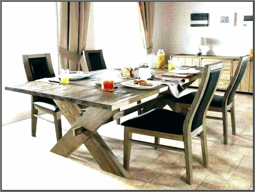 Rooms To Go Dining Tables Glass
